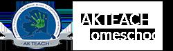 AKTEACH Homeschool