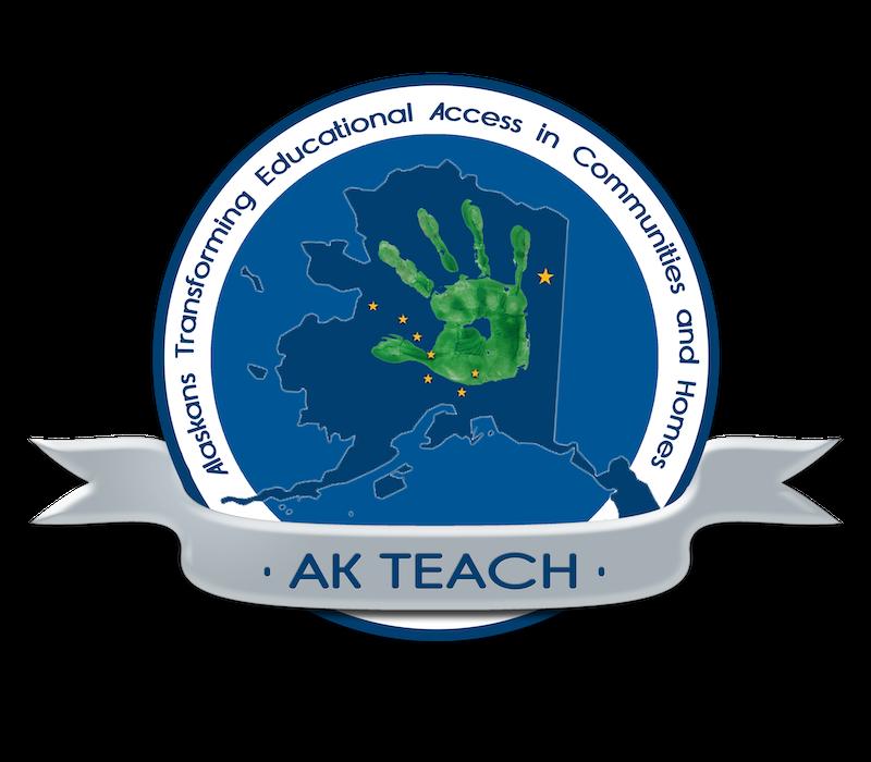 AKTEACH Logo