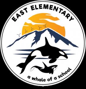 East Elementary School
