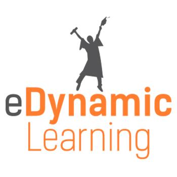 eDynamic Logo