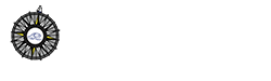 North Star Elementary School
