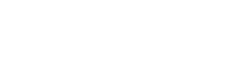 Peterson Elementary School